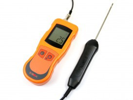Digital thermometer DT-504