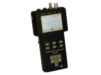 Cable Fault Locator TDR RI-303TM
