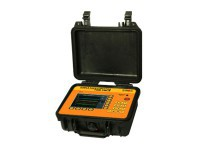 Cable fault locator TDR-TA1.9